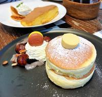 748、  Green House - KRRKmama@福岡 の外食日記