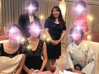 起業女子との集い - 夢を叶える住宅プランナーのブログ 建築士インテリアコーディネーター塩村亜希