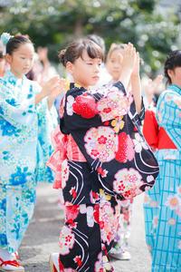 おわら風の盆2018⑩ - SENBEI-PHOTO
