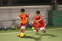何の為にボールを動かすのか - Perugia Calcio Japan Official School Blog