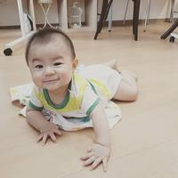IFAアロマタッチケアラーコース~お子さん用アロマスプレー作り~ - せらぴすとDiary