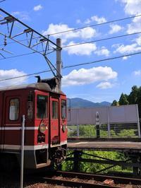 酒☆婚列車 - 今日も丹後鉄道