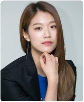 イ・ジュウ - 韓国俳優DATABASE