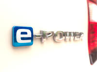 e power   9月19日(水)6529 - from our Diary. MASH  「写真は楽しく!」