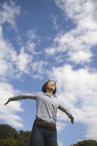 生理痛は、良くなる!(2) - ナチュラル・フローのブログ