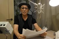 大杉漣さんがナレーション『世界一と言われた映画館』来年1月公開 - 昔の映画を見ています
