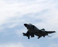 F-4ファントム - モクもく写真館