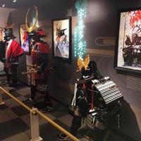 『岡山城天守閣展示リニューアル』! - Suiko108 News