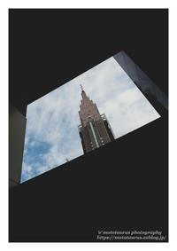 図形 - ♉ mototaurus photography