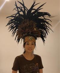 タヒチアンダンス体験2回目 - 自分探しの旅