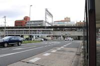 ナウなヤングがトレンディなトミオプラザ(奈良市) - 新世界遺産への道~レトロ商店街を探して~