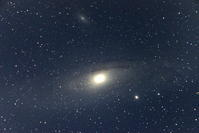 たまには夜空の - むーちゃんパパのブログ4