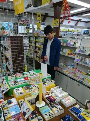 謙太郎が仙台に帰りました - 酎ハイとわたし
