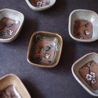 豆鉢 - warble22ya