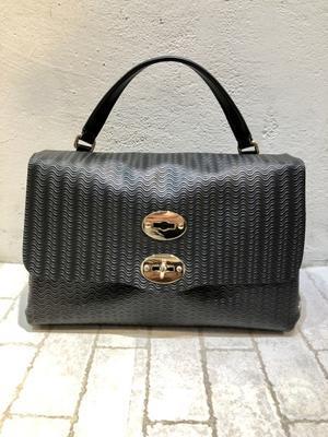 """ついに!!「ZANELLATO ザネラート」定番型のバッグ""""POSTINA""""入荷です。 -"""
