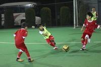 エリートクラスは特別 - Perugia Calcio Japan Official School Blog