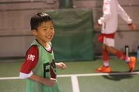 雨の日はテンションMAX!! - Perugia Calcio Japan Official School Blog