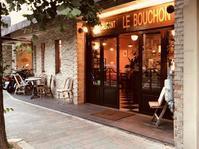 京都 Le Bouchon - 食旅journal