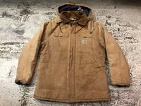 """Made In U.S.A. """"Carhartt""""!!(大阪アメ村店) - magnets vintage clothing コダワリがある大人の為に。"""