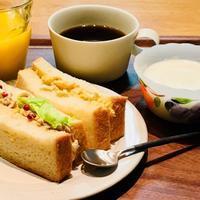 久しぶりのお皿 - クラシノカタチ