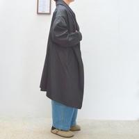 長く愛用できるドレープカーデ - dia grande by MOUNT BLUE