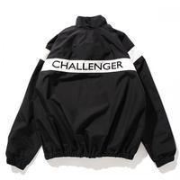 CHALLENGER NEW ITEMS!!!!! - STROKE.