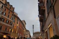 A ROMAと小説更新のお知らせ - fermata on line! イタリア留学・欧州旅行と、もろもろもろ