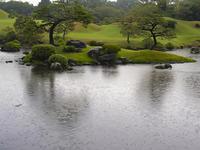 豪雨9月20日(木)6530 - from our Diary. MASH  「写真は楽しく!」