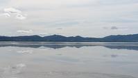 サロマ湖。 - 大地の四季