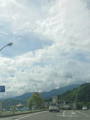 ヒメオオ採集記  9月中旬の昼休みに… vol2   byドルクスHAさん - Kuwashinブログ