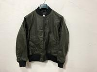 EG×Barbour 22日販売開始!AURALEE人気のZIP BLOUSON、TEATORA,Needlesやor Slowからも新作続々 - chanto.blog