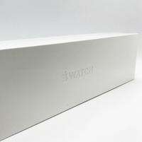 ドコモ・SB iPhone Xを1~2万円値下げ iPhone XS不振に備えて? - 白ロム転売法