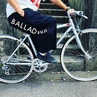 FUJI BALLAD R 2019 fuji バラッド クロモリ ロードバイク クロスバイク 自転車ガール 自転車女子 フジ おしゃれ自転車 - サイクルショップ『リピト・イシュタール』 スタッフのあれこれそれ