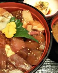 CONVERSE ONESTAR OX 海外限定 - 【Tapir Diary】神戸のセレクトショップ『タピア』のブログです