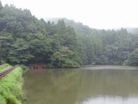 遊びは勉強? - 千葉県いすみ環境と文化のさとセンター