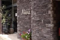 氏家cafe & dining NIWA(ニワ) ~2年ぶりのランチ~ - 日々の贈り物(私の宇都宮生活)