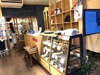 9/22オススメ、イベント出店のお知らせ - ナニナニ製菓 北海道西いぶり・カラダにやさしい焼菓子とパンの店