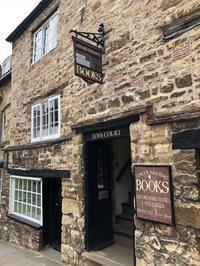 ●「英国の小さなブックフェア 2018 」開催のお知らせ - 英国古物店 PISKEY VINTAGE/ピスキーヴィンテージのあれこれ