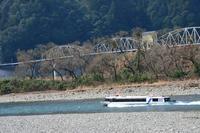 川の呼び名 - LUZの熊野古道案内