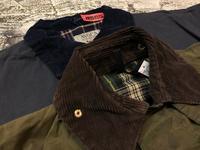 9月22日(土)大阪店、冬物スーペリア入荷!!#7 アウトドア編Part2! Barbour&L.L.Bean,Woolrich!!(大阪アメ村店) - magnets vintage clothing コダワリがある大人の為に。