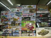 2018年9月22日の入荷品 - 模型の国トヤマの店主日記 (宮崎県宮崎市)