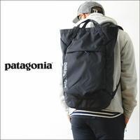 patagonia [パタゴニア正規代理店] Linked Pack 28L [48035] リンクド・パック 28L/デイパック、リュックサック MEN'S/LADY'S - refalt