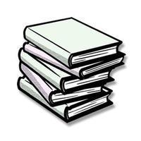 新潮社をボイコットする書店 - 楽なログ