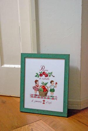 浜松の刺繍教室 l'Atelier de foyu の 日々