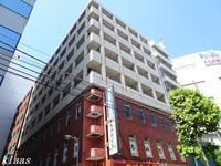 東大井アーバンハイム - 品川・目黒・大田くら~す