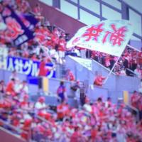 新井さんスリーベースヒットとタナキクマル復活! - いつもカープ脳じゃけ〜