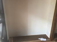 古民家再生  壁塗り - 海ぼうずのエコエゴ日記