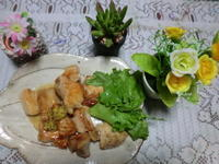 ガールスカウトの集会 - まさよの料理とアウトドア