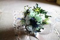 ホームページのご案内 - 金沢市 花屋 フローリストビーズニーズ blog