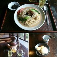 茶坊玉蘭 9/15 - norimaru daysⅡ